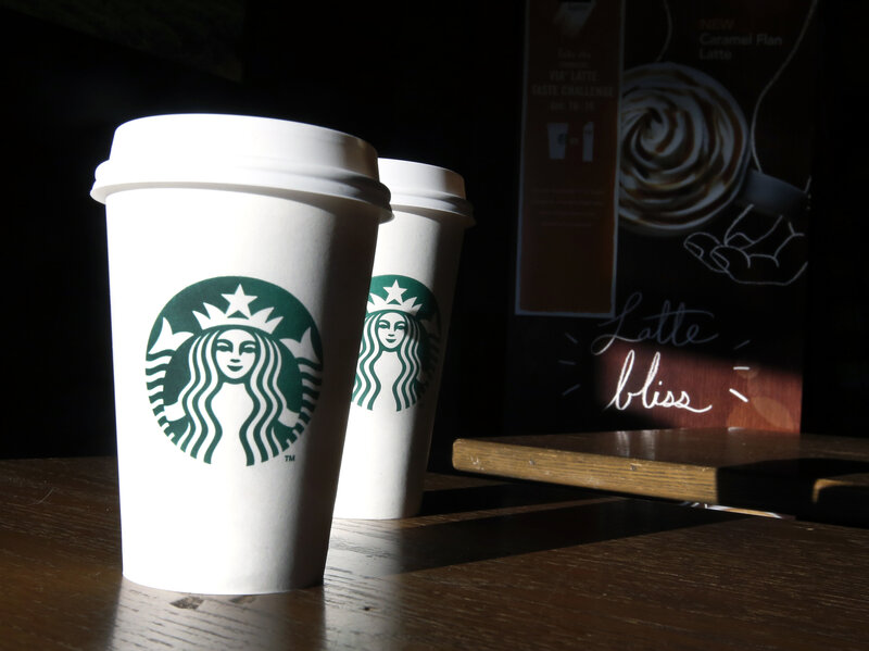 Gigaom | starbucks ditches physical ios app cards — how will it.