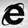 Microsoft đang loại bỏ Internet Explorer
