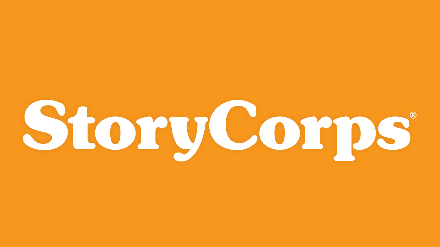 Image result for story corps