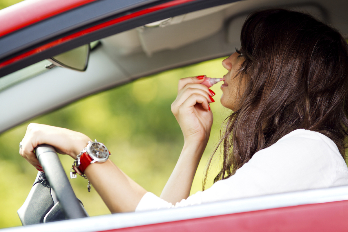 Consider, that teen girl changing in car that would