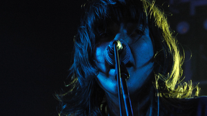 Watch Courtney Barnett Play A New Song Live At SXSW