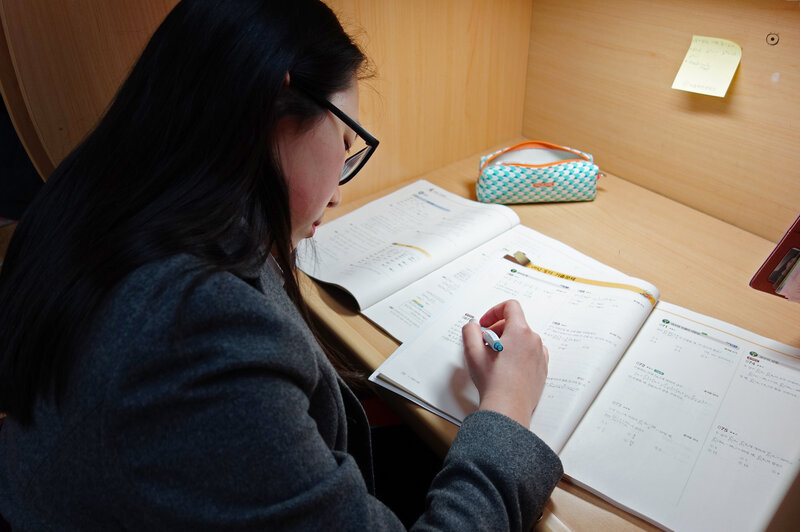 ??? ????? admission essay mfc