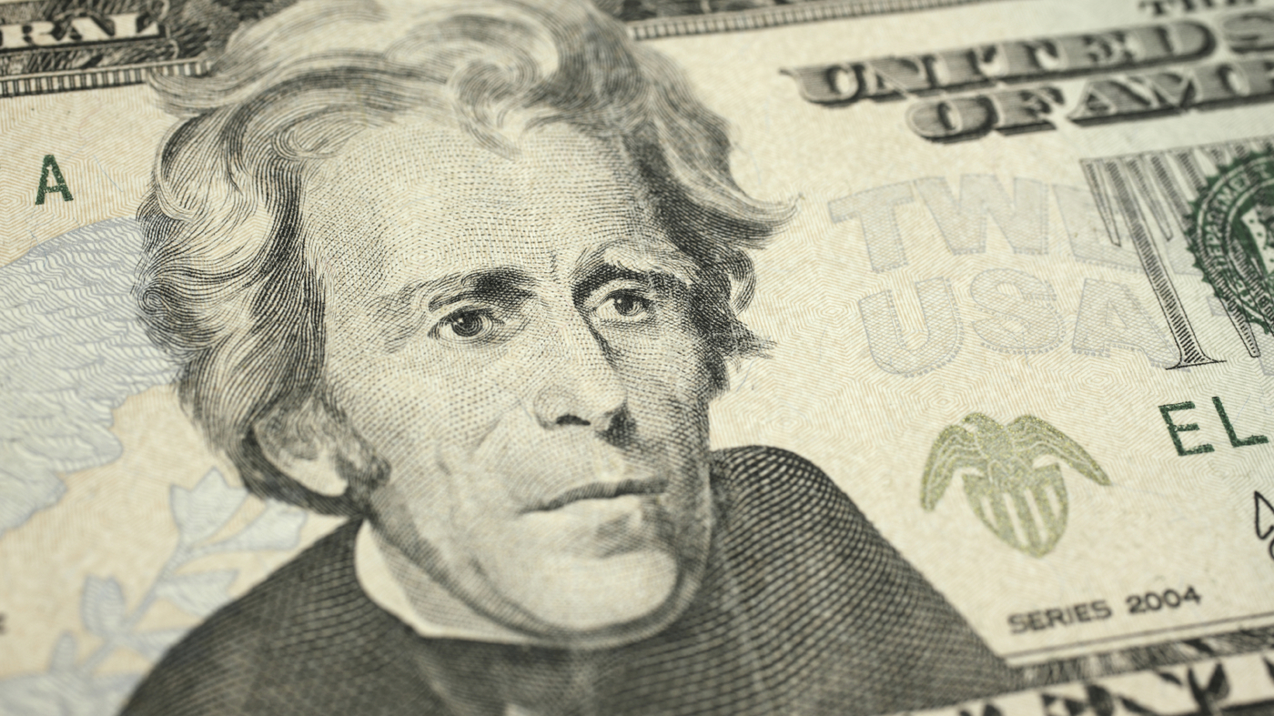should andrew jackson be on the In this trial, andrew jackson has been charged with three things – committing crimes against the indians, breaking treaties and laws, and creating a climate hostile.