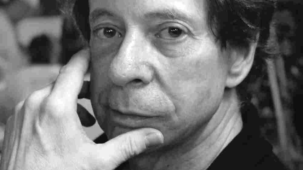 Richard Price is also the author of, among others, Clockers, Freedomland and The Wanderers.