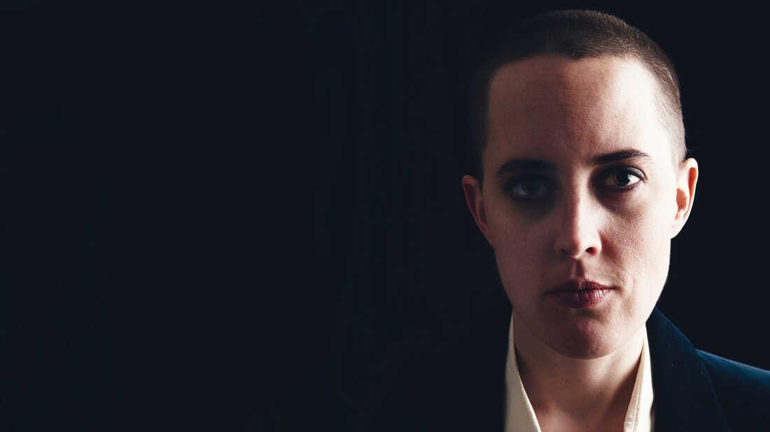 Lower Dens' Jana Hunter Explains 'Escape From Evil,' Track By Track