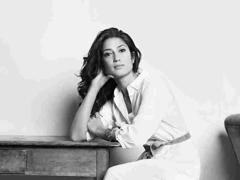 Fatima Bhutto has written poetry collected in Whispers of the Desert, a memoir Songs of Blood and Sword and 8.50 a.m. 8 October 2005., a collection of firsthand accounts from survivors of the 2005 earthquake in Pakistan.