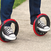 A 'Post Modern Skateboard' That Ditches The Board