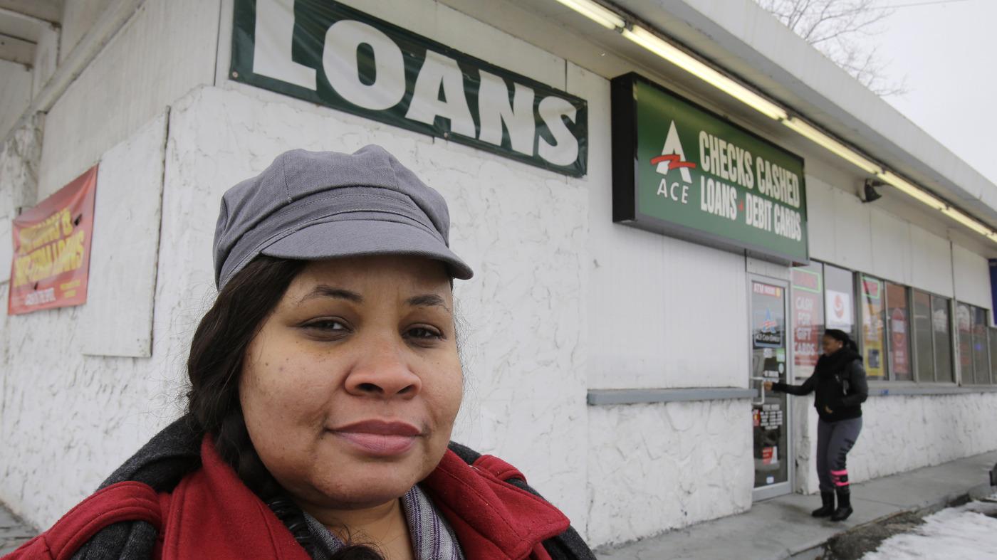Nbk cash loan image 10