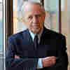 The Sensuous Radical: Pierre Boulez at 90