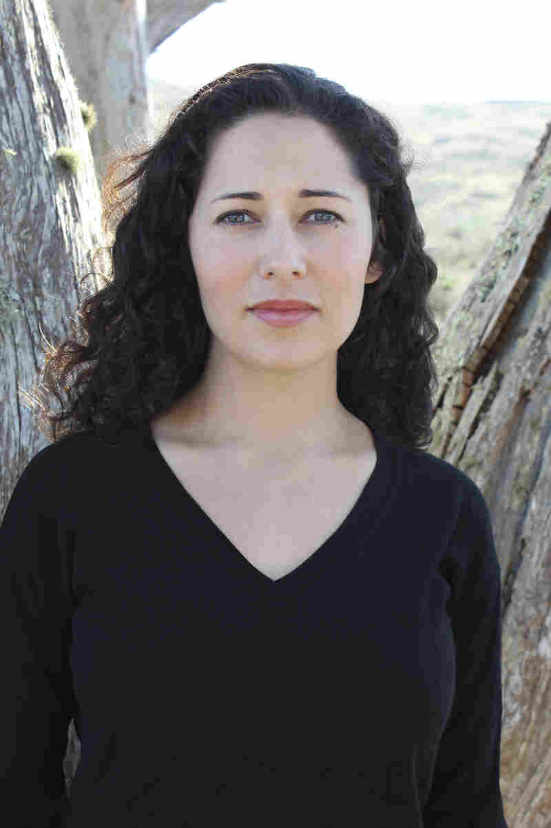 """A recipient of a """"5 Under 35"""" award from the National Book Foundation, Kirstin Valdez Quade's work has appeared in The New Yorker, Narrative,The Best American Short Stories and others. Night at the Fiestas is her first book."""
