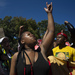 Why South African Students Say The Statue Of Rhodes Must Fall