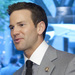 After Spending Scandals, Rep. Aaron Schock Says Goodbye