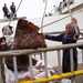 Was Your Seafood Caught By Slaves? AP Uncovers Unsavory Trade