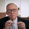 Sen. Harry Reid Says He Won't Seek Re-Election