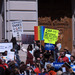 Indiana Governor: Lawmakers To 'Clarify' Anti-Gay Law
