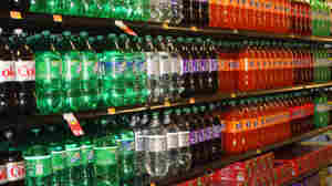 """Beginning April 1, all sugary beverages and food of """"minimal-to-no nutritional value"""" sold on the Navajo reservation will incur an additional 2-cent tax."""