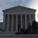 Supreme Court Deals Medicaid Blow To Doctors And Health Companies