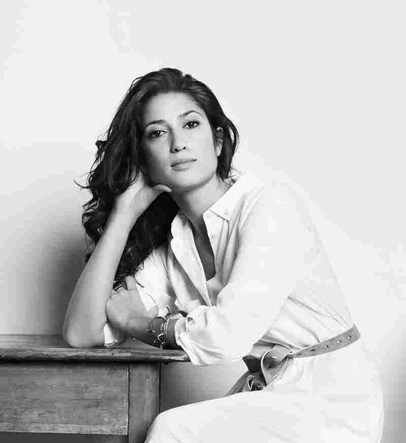 Fatima Bhutto is also the author of Whispers of the Desert, Songs of Blood and Sword and 8.50 a.m. 8 October 2005.