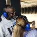 More African-Americans Support Carrying Legal Guns For Self-Defense