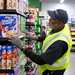 When Wal-Mart Comes To Town, What Does It Mean For Workers?