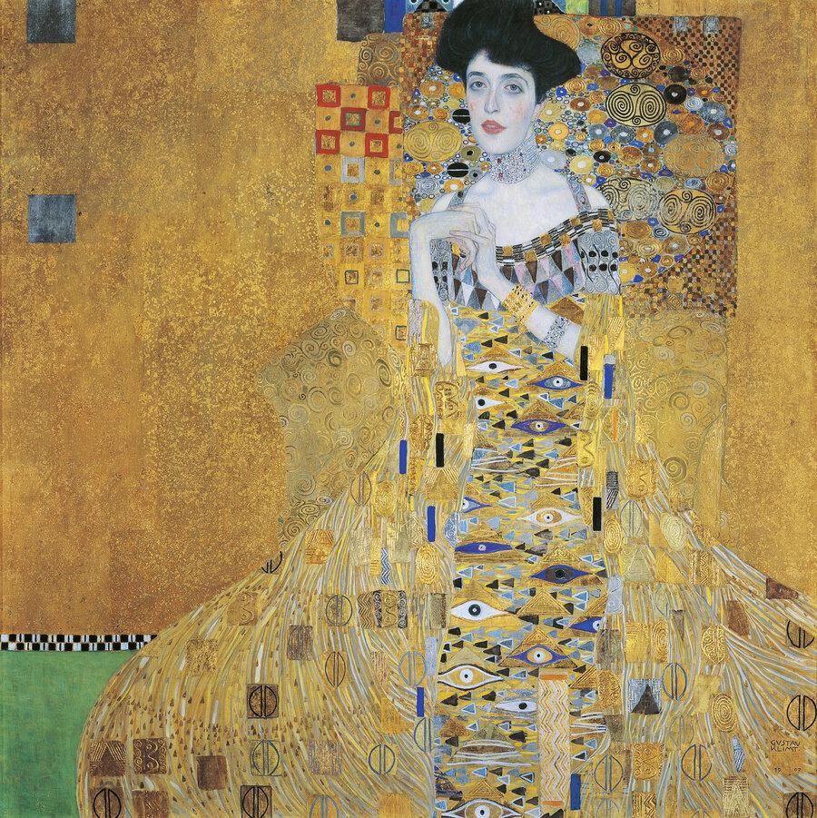 7 Lukisan Termahal Di Dunia Yang Memiliki Sejuta Misteri