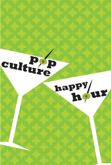 Pop Culture Happy Hour: 'Kimmy Schmidt' And Derivative Culture