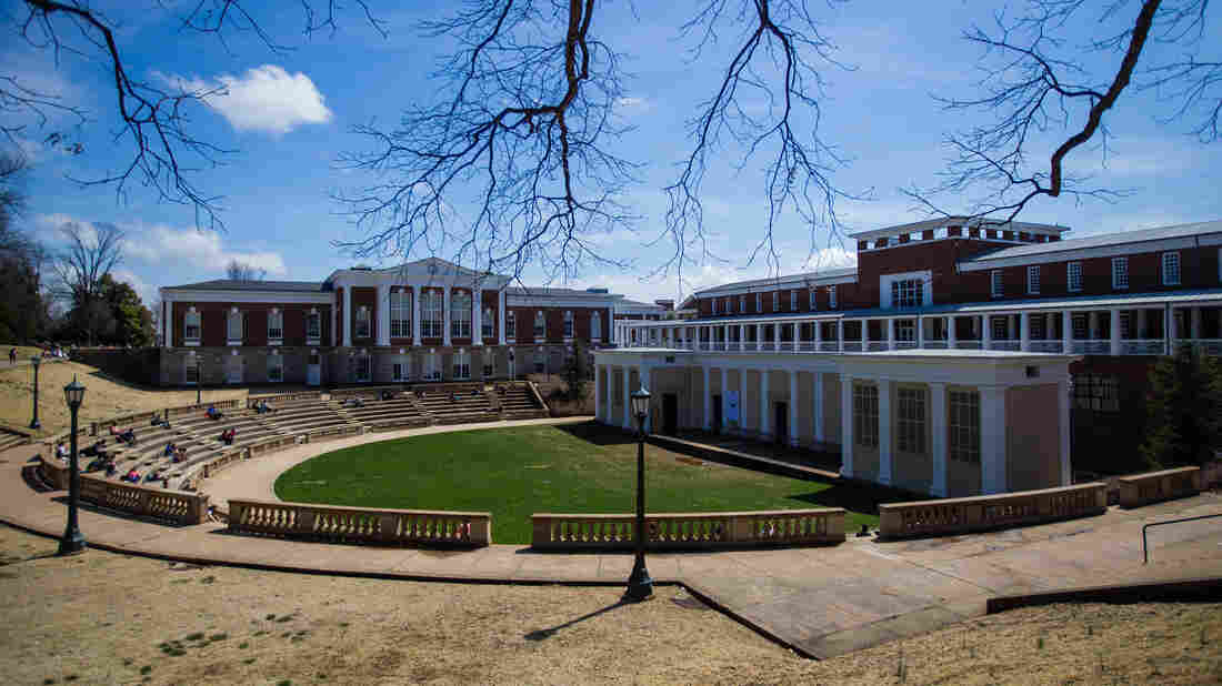 An independent review of a Rolling Stone article about an alleged rape at the University of Virginia found fundamental errors in the way the story was reported and edited. University President Teresa Sullivan said the story had damaged campus efforts to address sexual assault.