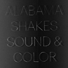 Review: Alabama Shakes, 'Sound & Color'