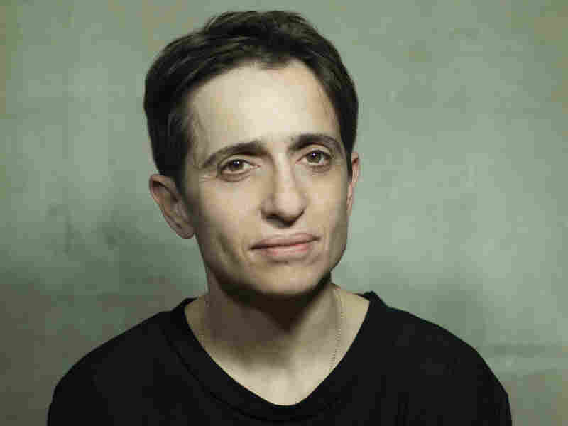 Masha Gessen grew up in the Soviet Union and immigrated to the U.S. with her parents when she was 14. She returned to Russia to work as a journalist. Her earlier books are about Vladimir Putin and Pussy Riot.