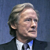 "Bill Nighy is starring a revival of David Hare's 1995 drama Skylight. ""I adore it. It's probably my favorite play,"" he says."