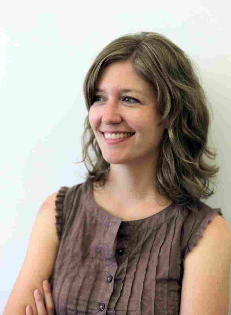 Brooke Borel is a contributing editor for Popular Science who also has written for Slate, Aeon and other publications.