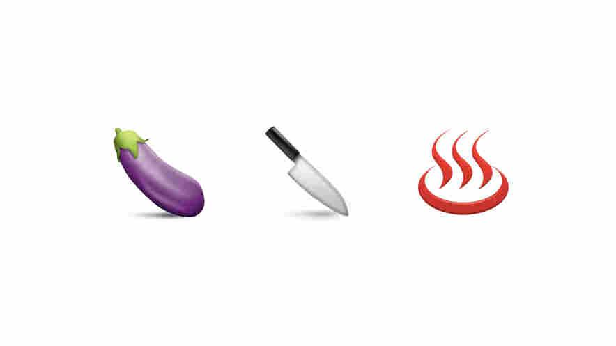 Cooking eggplant promo alt option