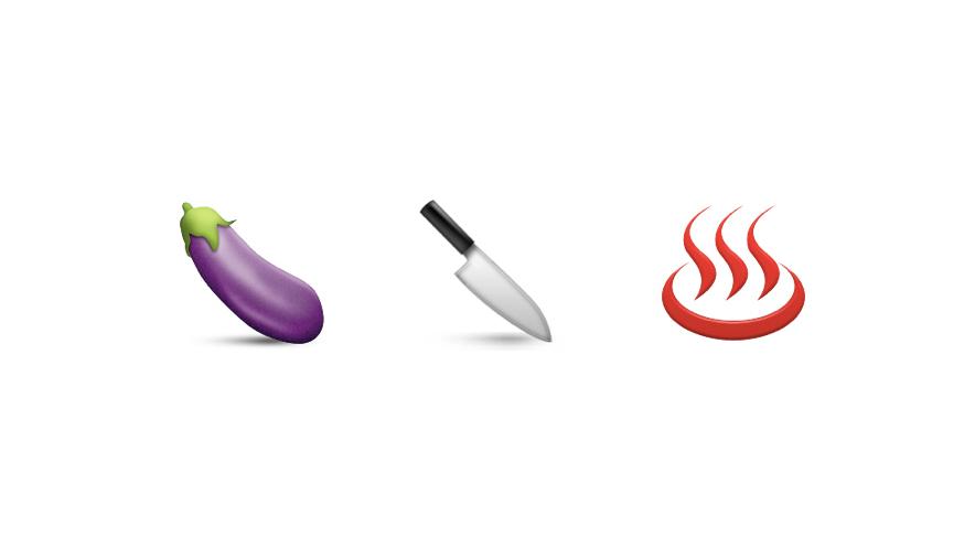 Emoji further Barber Pole Emoji besides Where Is The Hourglass Emoji ...