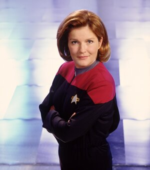 kate mulgrew photoskate mulgrew 2016, kate mulgrew star trek, kate mulgrew autograph, kate mulgrew 2015, kate mulgrew tumblr, kate mulgrew flemeth interview, kate mulgrew daughter, kate mulgrew biography, kate mulgrew instagram, kate mulgrew interview, kate mulgrew photos, kate mulgrew born with teeth download, kate mulgrew robert beltran relationship, kate mulgrew son, kate mulgrew book, kate mulgrew, kate mulgrew imdb, kate mulgrew walking dead, kate mulgrew net worth, kate mulgrew russian