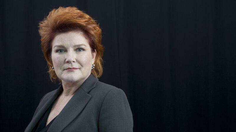 Image result for kate mulgrew