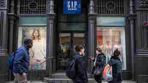 New York Investigates Retailers For Unpredictable Work Schedules