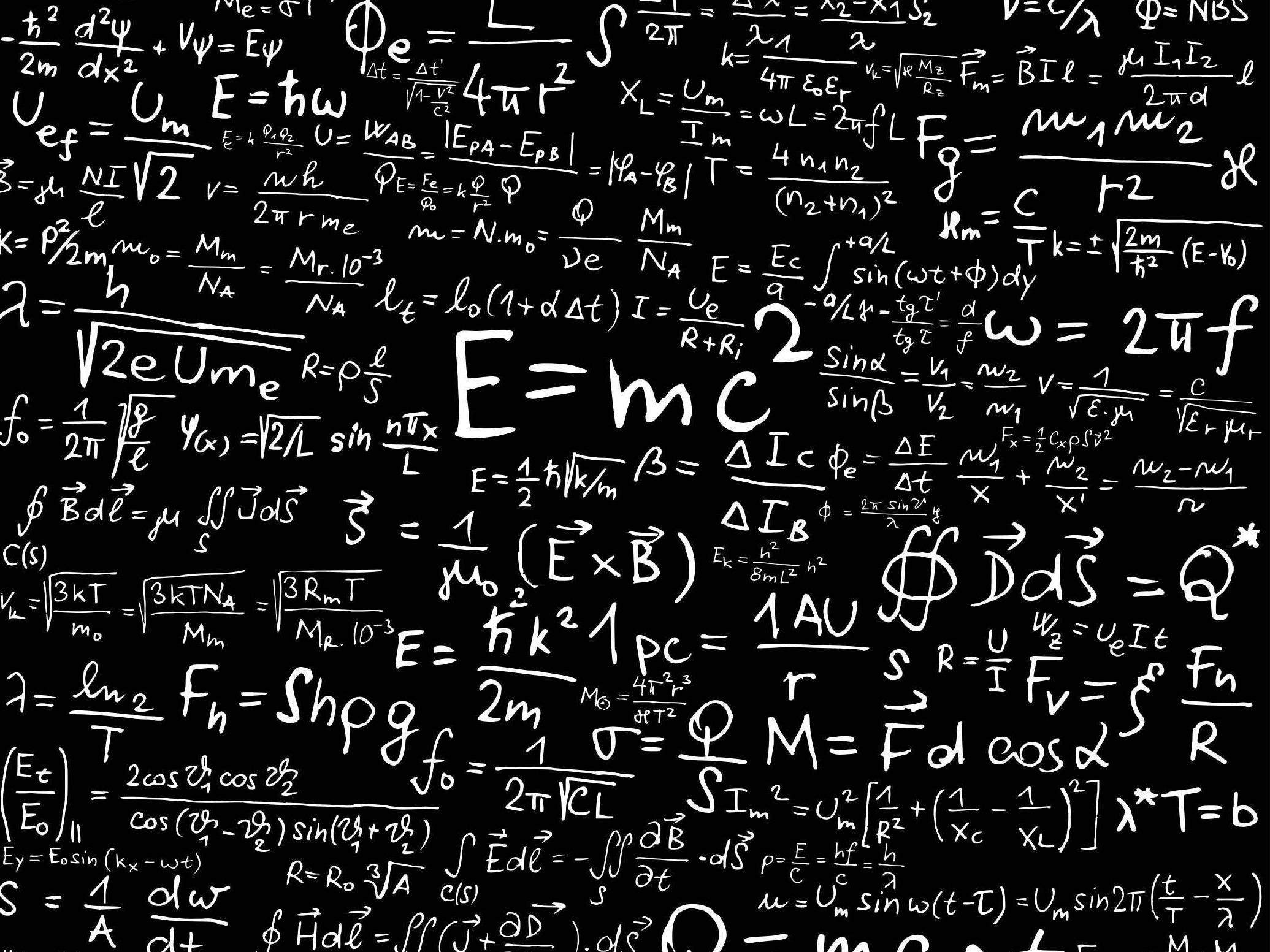 Einstein's Universe Turns 100