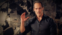 """The bonds of community, of tribe, are a very, very particular thing."" - Sebastian Junger"