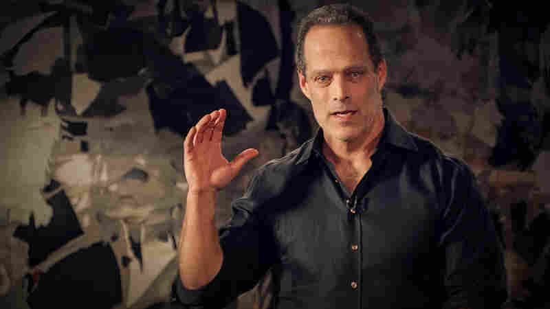 """""""The bonds of community, of tribe, are a very, very particular thing."""" - Sebastian Junger"""