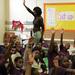 What Can #NOLASCHOOLS Teach Us?