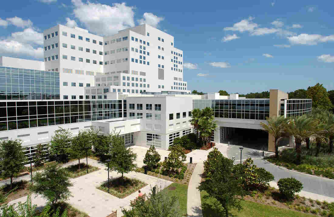 top hospital ratings prove scarce in medicares latest