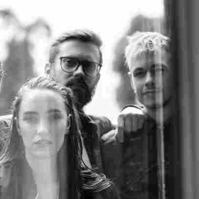"""Norwegian band Highasakite covers Bon Iver's """"Heavenly Father."""""""