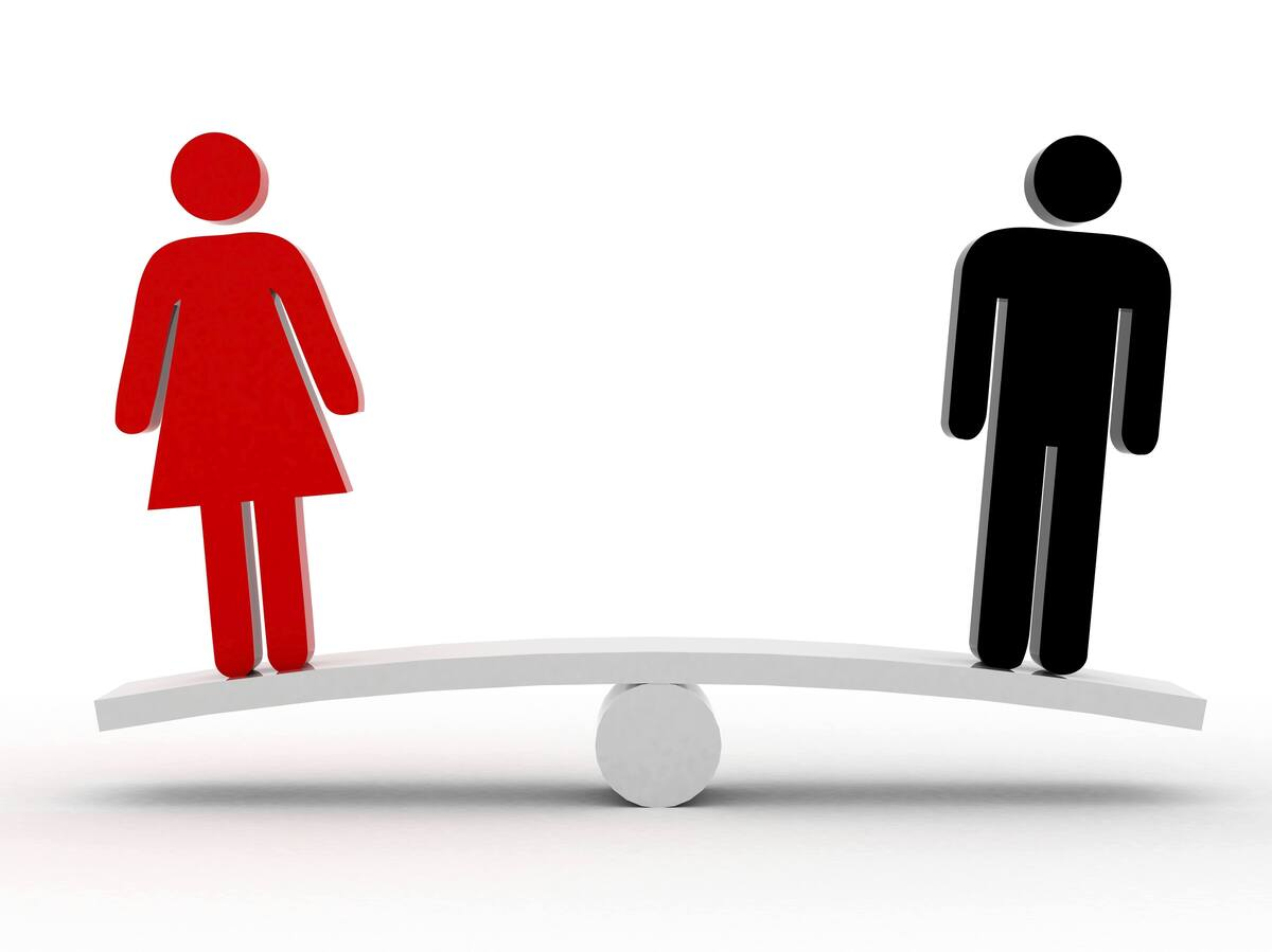 Frauen suchen männer chicago