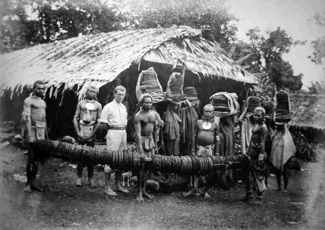Native Hawaiians at School   HDNP