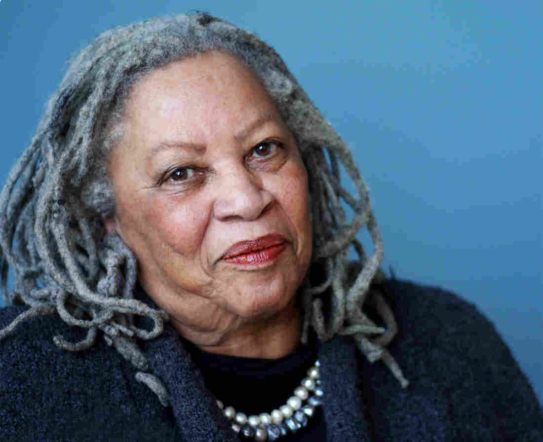 a biography of toni morrison the first black woman to receive nobel prize This lesson will provide a brief biography of nobel prize-winning author toni morrison, a complete list of the novels of this renowned african.