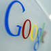 Google's New Search Algorithm Stokes Fears Of 'Mobilegeddon'