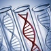 Screening Tests For Breast Cancer Genes Just Got Cheaper