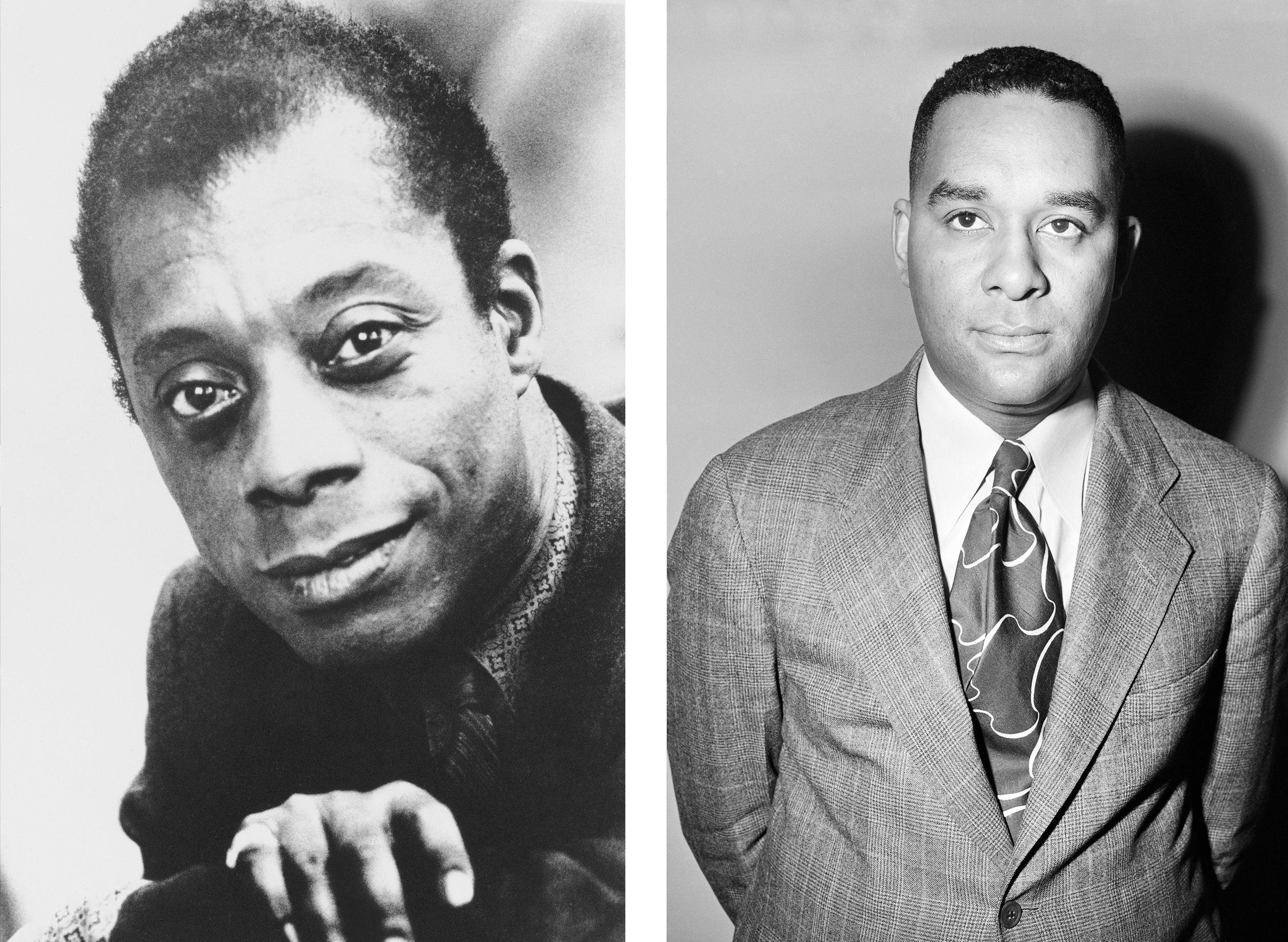A History Of Beef Between Black Writers, Artists, and Intellectuals
