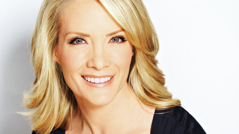 A Black Eye A Middle Finger And Other Tales From A White House Press Secretary It S All Politics Npr This is the official facebook page of dana perino. a black eye a middle finger and other