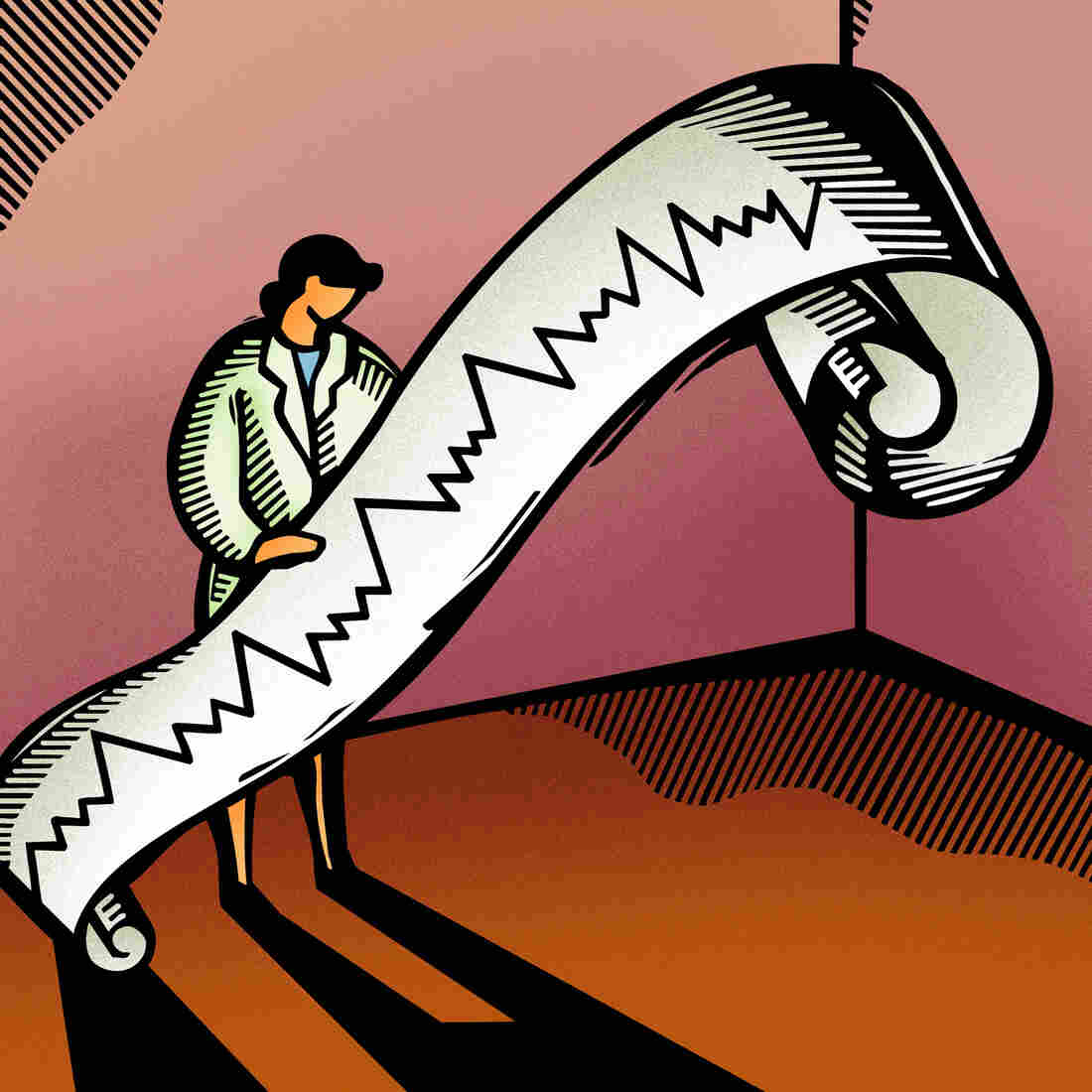 Why Many Doctors Don't Follow 'Best Practices'